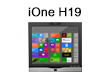 iOne H19 Thumbnail