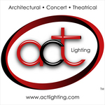 ACT LIGHTING, INC.