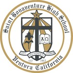 SAINT BONAVENTURE HIGH SCHOOL