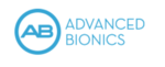 ADVANCED BIONICS  LLC. Logo