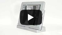 Medical Grade Tablet Video Thumbnail